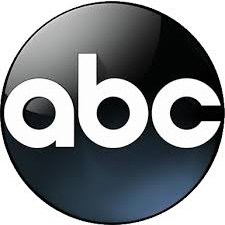 Direct-AV-ABC-Logo