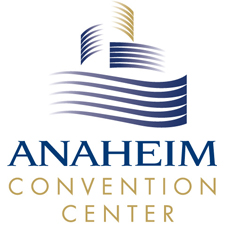 Direct-AV-Anaheim-Convention-Center-Logo