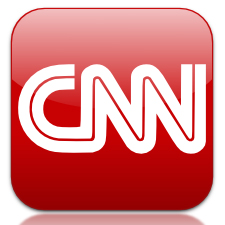 Direct-AV-CNN-Logo