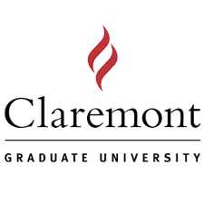 Direct-AV-Claremont-Graduate-University-Logo