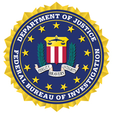 Direct-AV-FBI-Logo