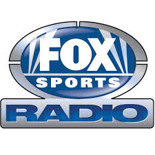 Direct-AV-Fox-Sports-Radio-Logo