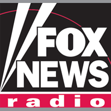 Direct-AV-FoxRadio-Logo
