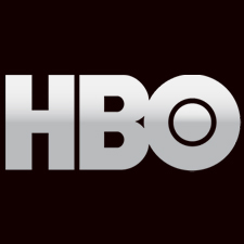Direct-AV-HBO-Logo