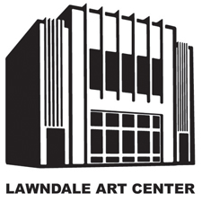 Direct-AV-Lawndale-Art-Center-Logo