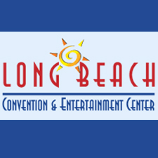 Direct-AV-Long-Beach-Convention-Center-Logo