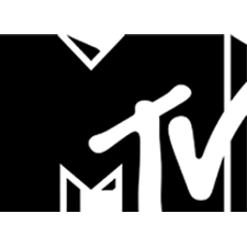 Direct-AV-MTV-Logo