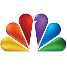 Direct-AV-NBC-Logo