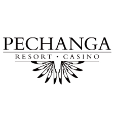 Direct-AV-Pechanga-Logo