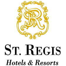 Direct-AV-StRegis-Hotels-Resorts-Logo