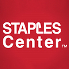 Direct-AV-Staples-Center-Logo