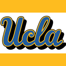 Direct-AV-UCLA-Logo
