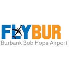 Clients_BurbankAirport